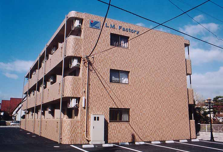 LM.Factory