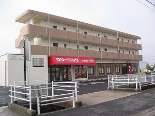 ユーミーセンター・コムKM