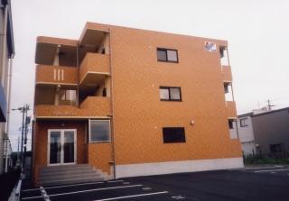 Villa H.C.S.S